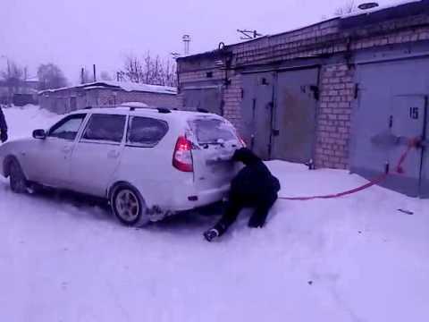 Машина Времени, Андрей Макаревич - Медвежатник