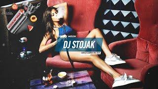 Turkish Summer Mix 2018 ☾* Türkçe Pop Müzik Mix 2018 by DJ Stojak
