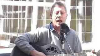 Vídeo 27 de Ralph Mctell