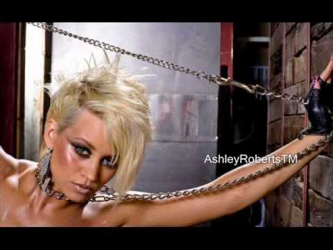 Aggro Santos Feat. Kimberly Wyatt - Candy + Lyrics (Official song 2010)