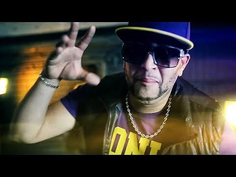Artisanal Music - Tous Déterminés - Rap Francais video