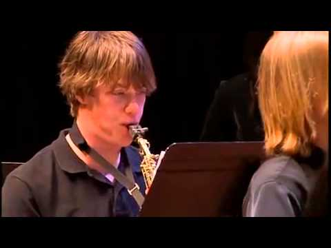 Silent Hill 2 Theme of Laura IGC Orchestra