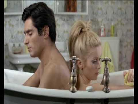 Manon 70 (1968) -Catherine Deneuve