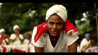 Debub Ethiopia - Nuni Esso - ደቡብ ኢትዮጵያ ሙዚቀኞች - ኑኒ ኢሶ - New Ethiopian Music 2017 ( Official Video )