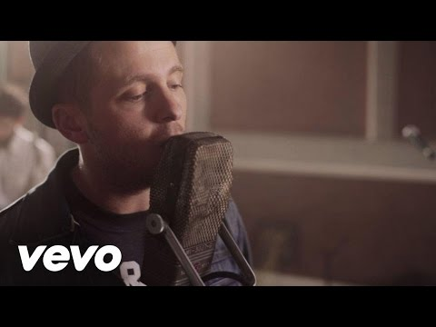 OneRepublic - Life In Color (London Sessions 2012)