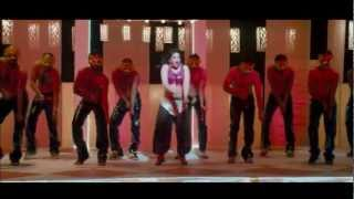 Matinee - Matinee|Malayalam Movie|Mythili Item Dance|Ayalathe Veettile|Final|Film version