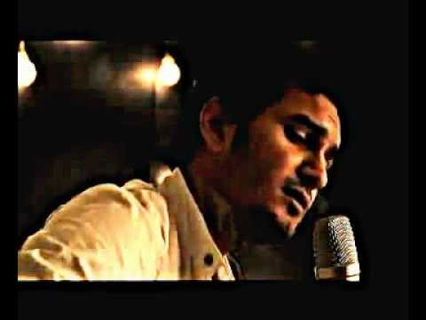 Emptiness (i Am So Lonely) - Gajendra Verma video