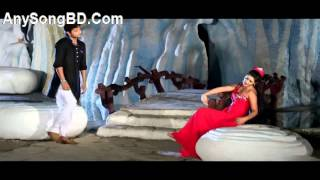 Lover Number One 2015 Bangla Movie Trailer By Bappy & Porimoni 1080p HD{AnySongBD Com}