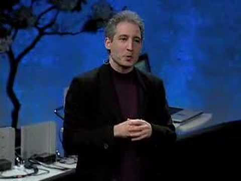 Brian Greene: Making sense of string theory Music Videos
