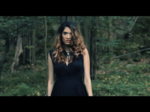 Sarah Hansson - Makeshift