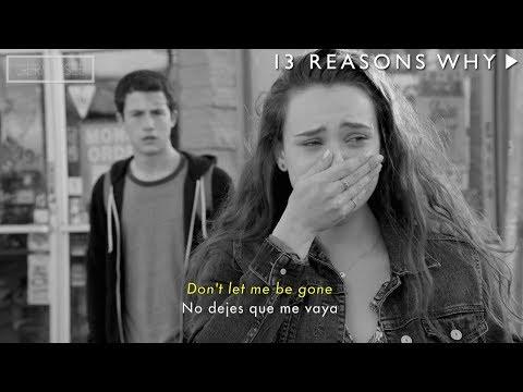 Twenty One Pilots - Goner (English/Subtitulada en Español) [Video]
