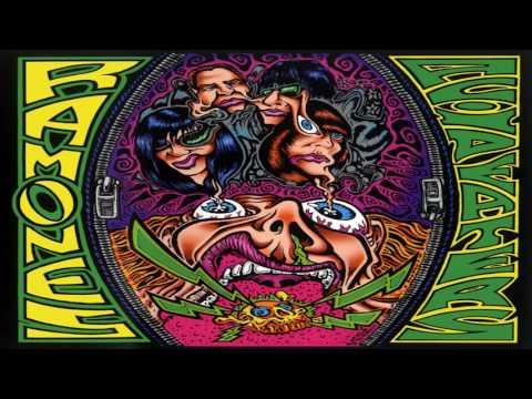 Ramones - Brain Drain (album)