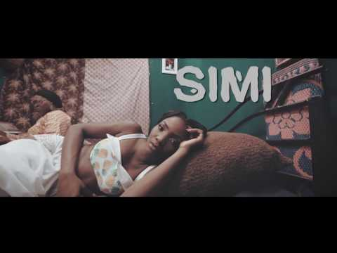 Simi - Love Don't Care - Official Video