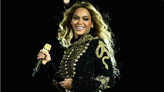 Download Lagu Why Beyoncé is NOT Overrated Vocally Gratis STAFABAND