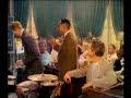 Benny Goodman & Lionel [video]