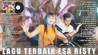 Download lagu Esa Risty SAKIT GIGI Full Album Mei 2021
