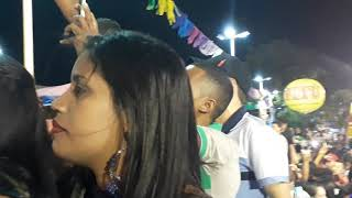 Jonas esticado moça do espelho carnaval de pesqueira 2018