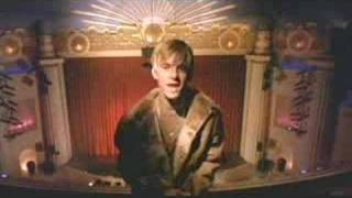 Watch Aaron Carter Do You Remember video