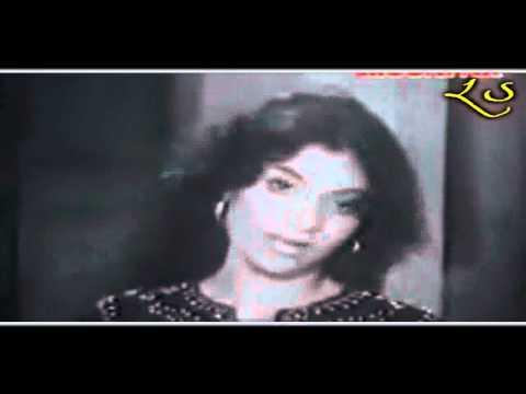 Gulnar Begum - Ay Zerrgiya Film: Baaghi HD - HQ