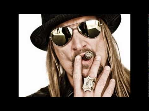 Kid Rock-Forever.wmv
