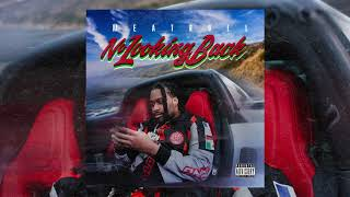 "Terintino ""Meatroll"" - No looking Back ( AUDIO ) produced by JTK"