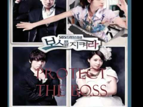 Top 30 Best Korean Dramas of 2010 and 2011