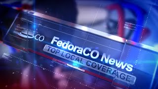 FEDORACO NEWS AND UPDATES!