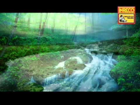 Kata Majhi Gela Aaji     Geeta Chowdhury