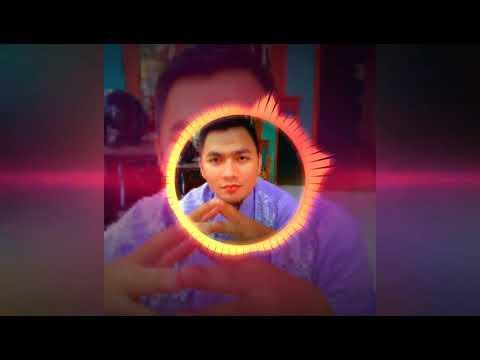 Download Dj Black Pink Remix Du Ddu Du Aisyah Maemunah Belagu