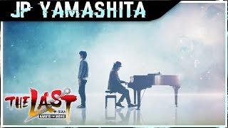 :: PV's :: Sukima Switch - Hoshi no Utsuwa 星のうつわ (The Last Naruto the Movie / Ending))