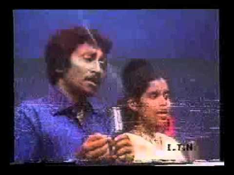 Lo Ada Ninde   Priyantha & Shakila video