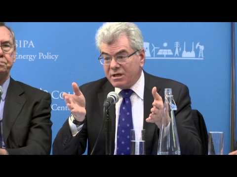 CGEP: Outcome of the Iranian Nuclear Negotiations and Outlook for U.S. Policy
