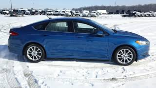 USED CARS FOR SALE IN DOVER, DELAWARE -  800 655 3764 # F900122A
