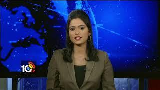జలకళను సంతరించుకున్న తెలంగాణ ప్రాజెక్టులు... - Telangana State Irrigation Projects  - netivaarthalu.com