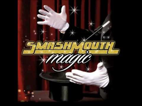 Smash Mouth Don't You (Forget About Me)