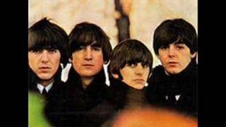 Vídeo 412 de The Beatles