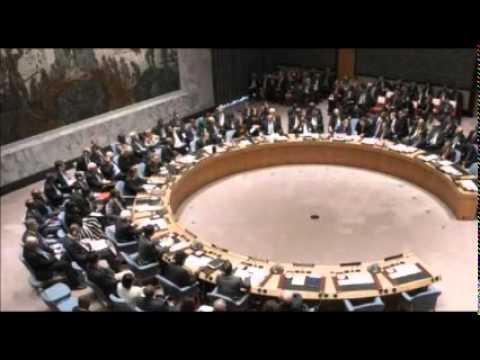 N Korea boycotts UN meeting on its 'abuses'