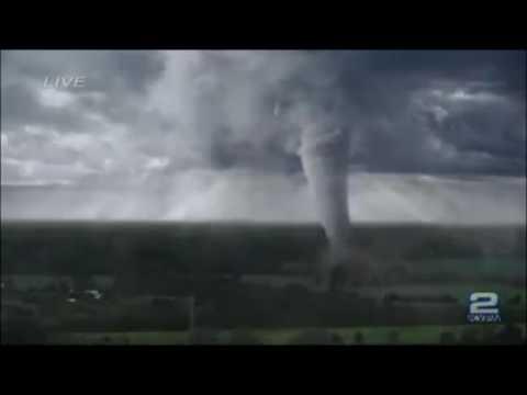 Real Cyclone