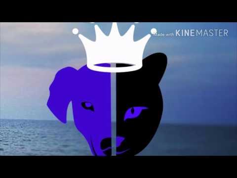 Killa Fonic - Pietrificat feat. SHIFT Lyrics