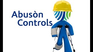 Johnson Controls' Manufacturing & Technology Video