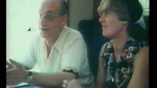 Mossley Goes To Wembley 1980 PART 1