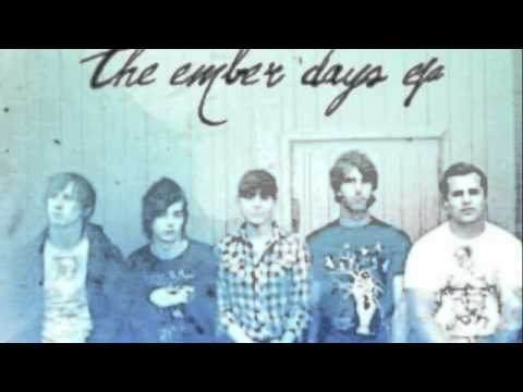 The Ember Days - Shine