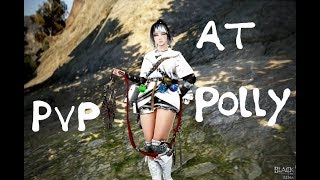 PVP AT POLLY | Lahn