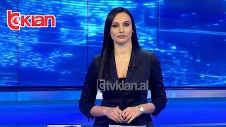Edicioni i Lajmeve Tv Klan 07 Janar 2019, ora 12:00