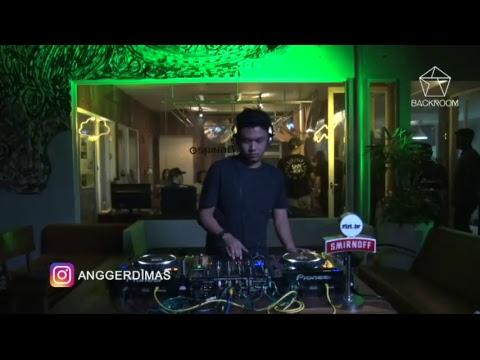 #2 Angger Dimas