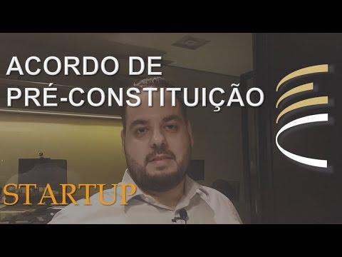 thumb_startup-acordo-de-pre-constituicao-na-fase-de-criacao