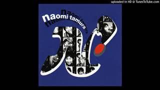 Tamura naomi(????)-sen no inori
