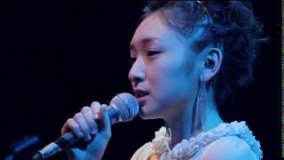 Ai Kago meets Jazz ~The First Door Live~