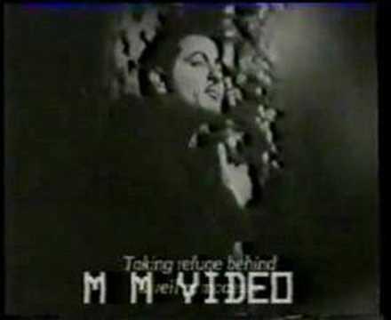 Dil Jalta Hai (Mukesh)