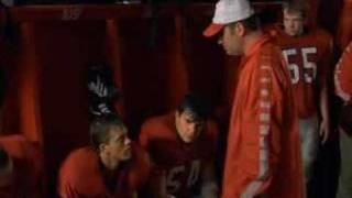 Affrontando i giganti 4 ( facing the giants ita )